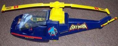 batman_batcopter.JPG