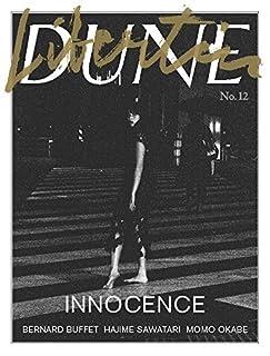 Libertin DUNE No.12 (Libertin DUNE)