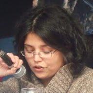 Ivonne Coñuecar