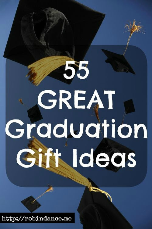 55 REALLY good graduation (or Christmas) gift ideas older teens and ...
