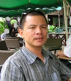 Trần Vũ Anh Bình