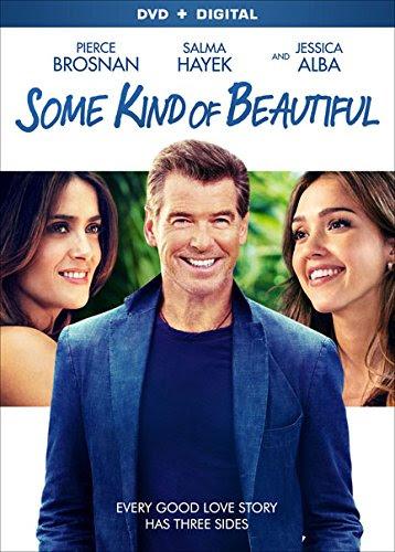 Some Kind of Beautiful [DVD + Digital]