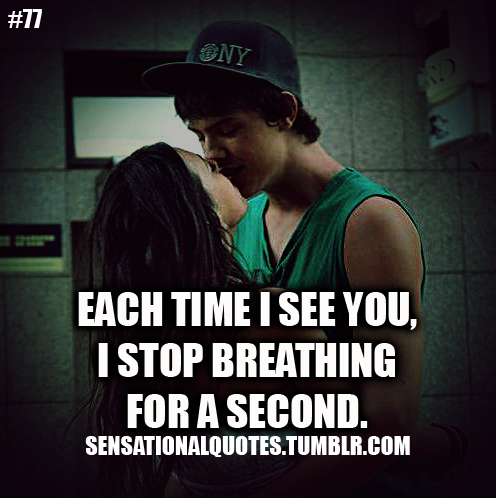i love you quote tumblr love you quotes 496x498