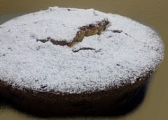 torta wafers.jpg