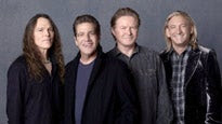 presale password for Eagles tickets in Alpharetta - GA (Verizon Wireless Amphitheatre at Encore Park)