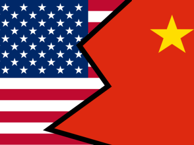 USA-China-Clash