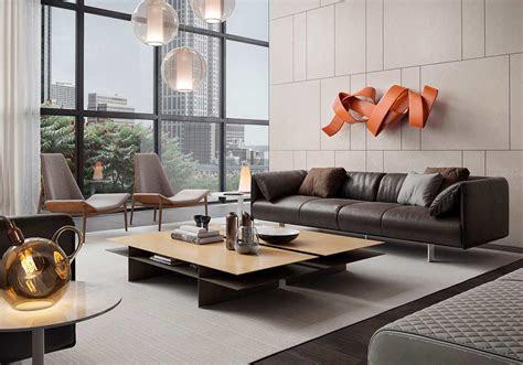 profile premium leather sofa ml edyta leather sofas