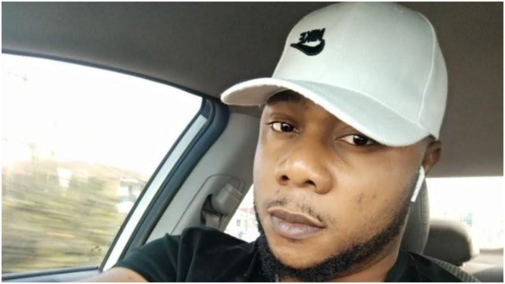 [GIST] Freelance Journalist Shot Dead In Ibadan, Police Confirm