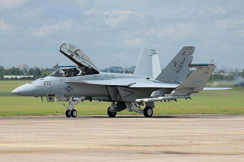 File:F-18 F Super Hornet 01.jpg