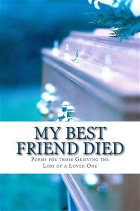 Best Friend Death Quote Archidev
