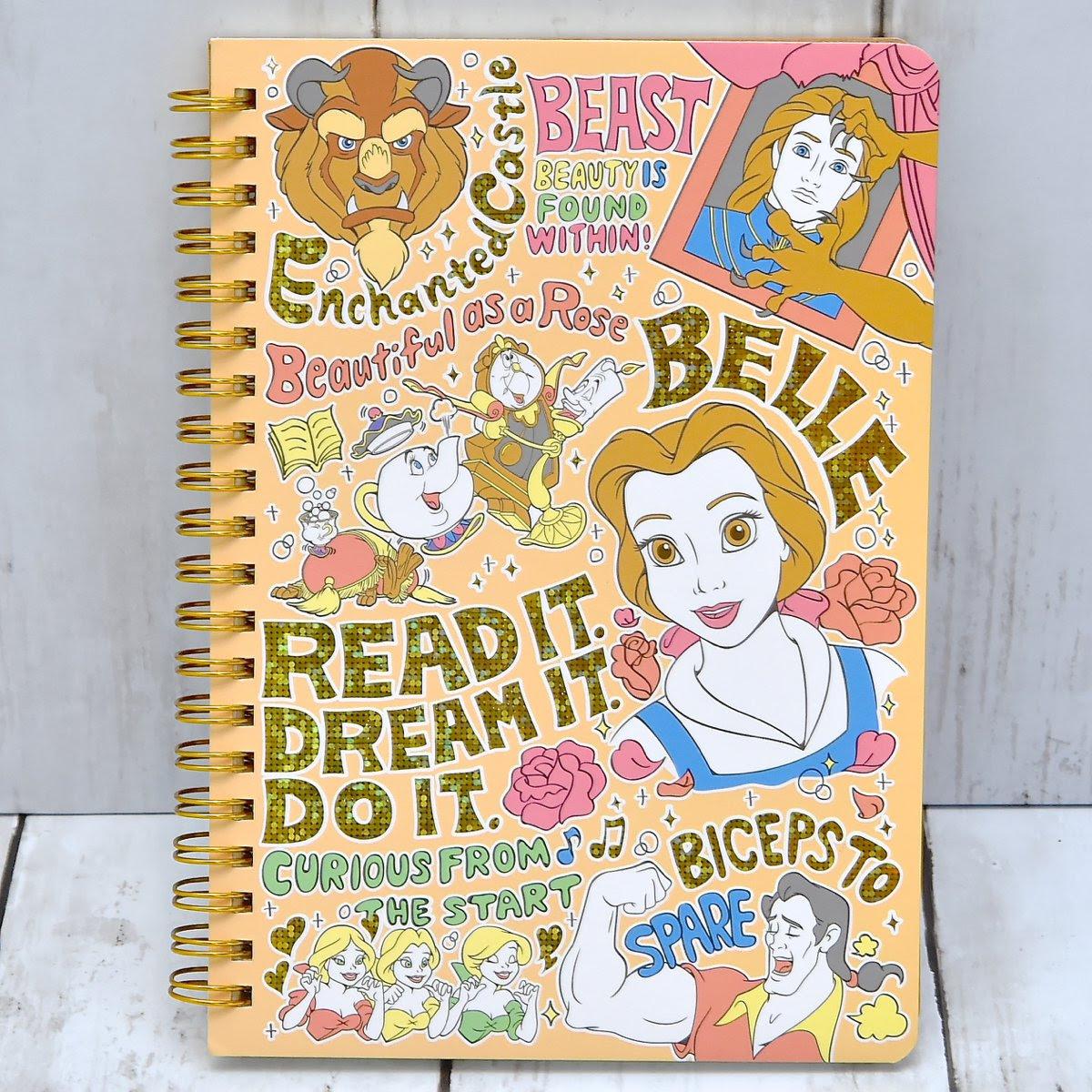 75 美女と野獣 ベル イラスト 簡単 あなたのためのイラスト