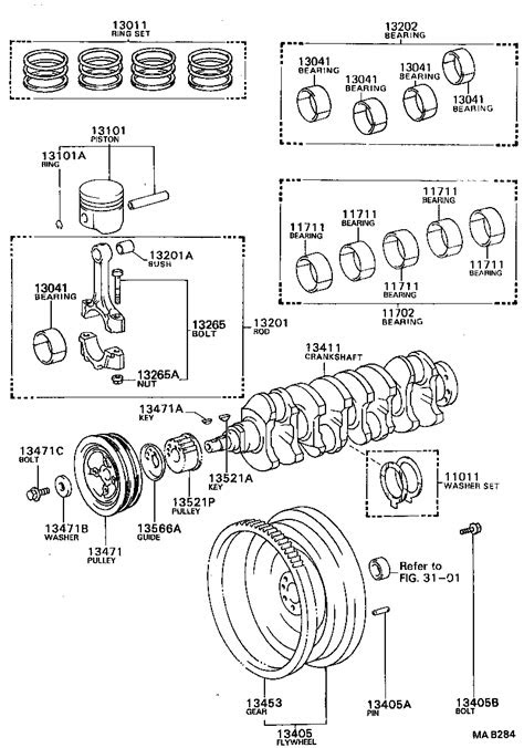 Vw 19 Tdi Engine Torque Specs - Best Auto Cars Reviews
