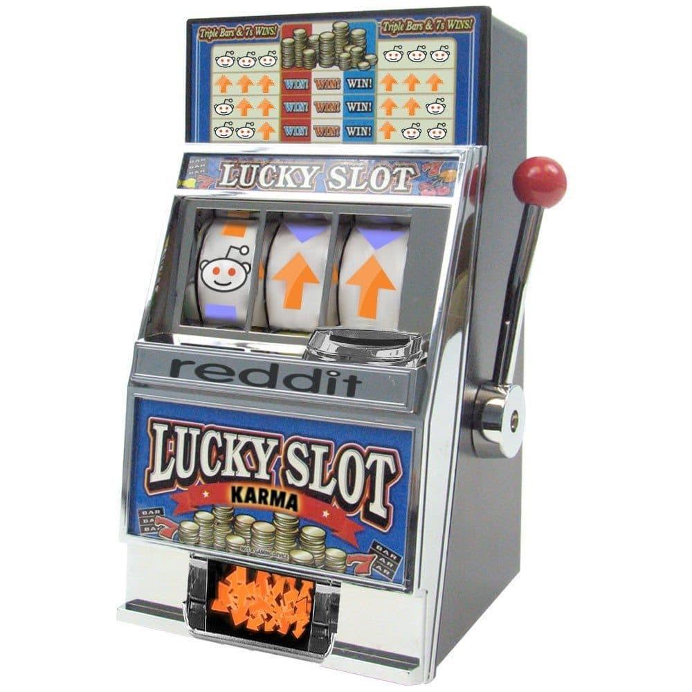 Loot Crates: Gambling, Or Good Clean Fun?