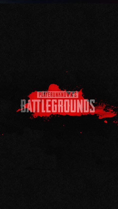 playerunknowns battlegrounds pubg minimal