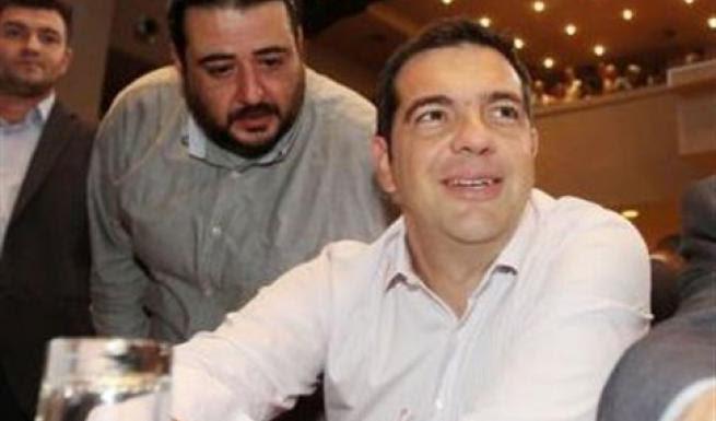 paraitithike_o_t.koronakis_apo_grammateas_toy_syriza