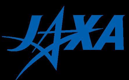 File:Jaxa logo.svg