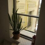 vanzare apartament olimob.ro21