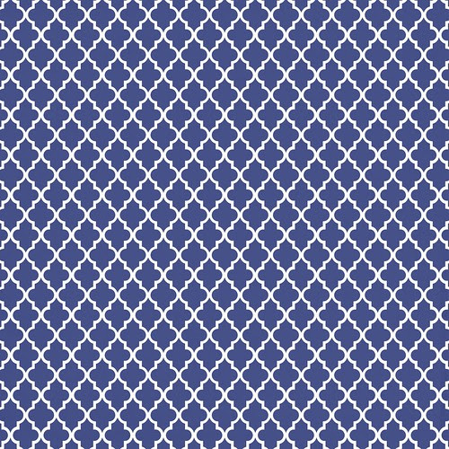 11-plum__MOROCCAN_tile_melstampz_12_and_half_inch_SQ_350dpi