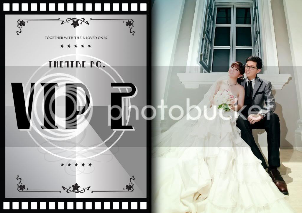 photo TABLE_VIP02_zpsf6255ff7.jpg