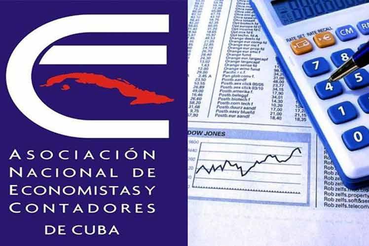 0224-Asociacion-Nacional-de-economistas-y-contadores-de-Cuba-ANEC.jpg
