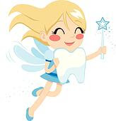 Αποτέλεσμα εικόνας για fairy clipart