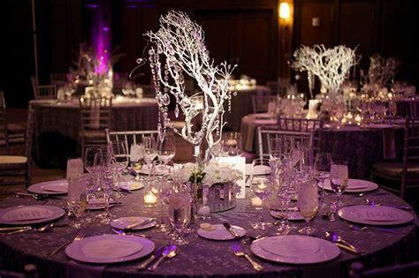 A Winter Wonderland Wedding in Park City, Utah   The