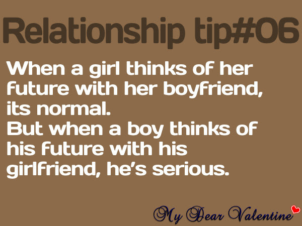 Quotes About Poor Boyfriend 19 Quotes