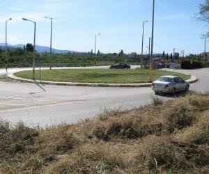 Θεσπρωτία: Προς κατασκευή δύο κυκλικοί κόμβοι στο Εθνικό Οδικό Δίκτυο της Θεσπρωτίας