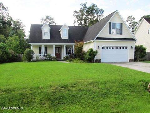 Carolina Pines, New Bern, NC Real Estate  Homes for Sale  realtor.com®