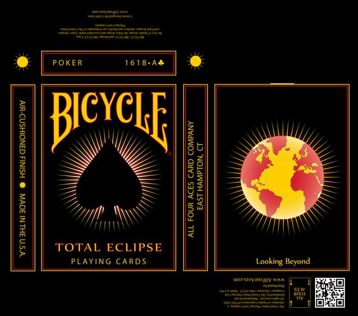 totaleclipsetuck
