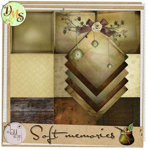 Lau_SoftMemories_PreviewPapiers