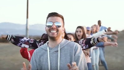 5 Novos clipes gospel para você curtir (2017)