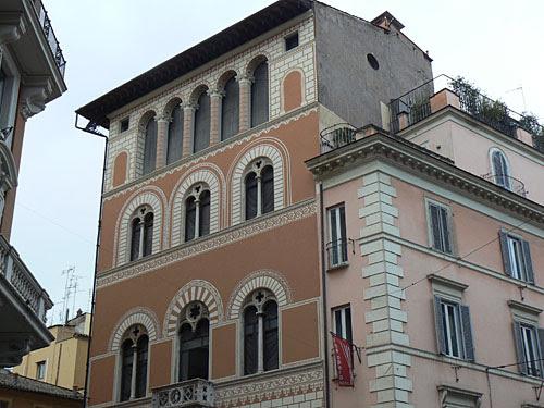 palais italien 1.jpg