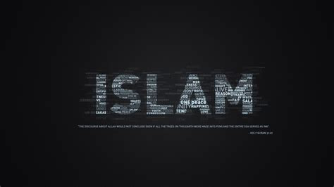 islam fond decran hd