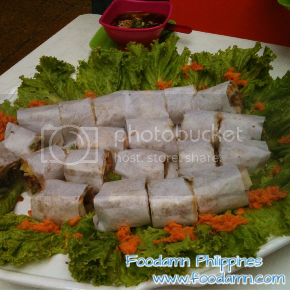photo luckychinatownsecrets-foodamn-philippines-08.jpg