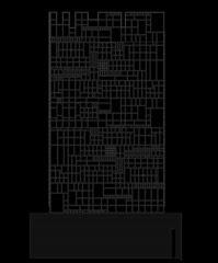 C:\Users\αα\Desktop\DWG\diagwnismos\opseis Model (1)
