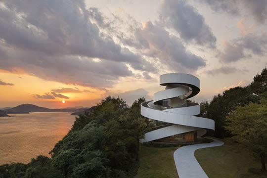 1arquitetura-criativa-2016