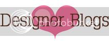 Custom Blog Design, blog design