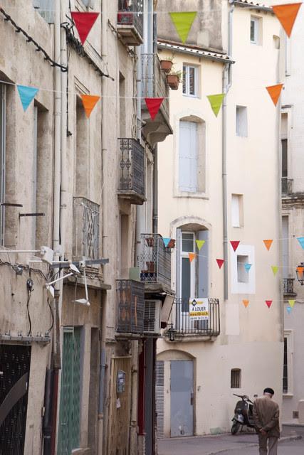 Montpellier 23
