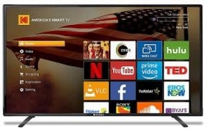 The 7 Best A+ Grade Panel LED TV In India Review