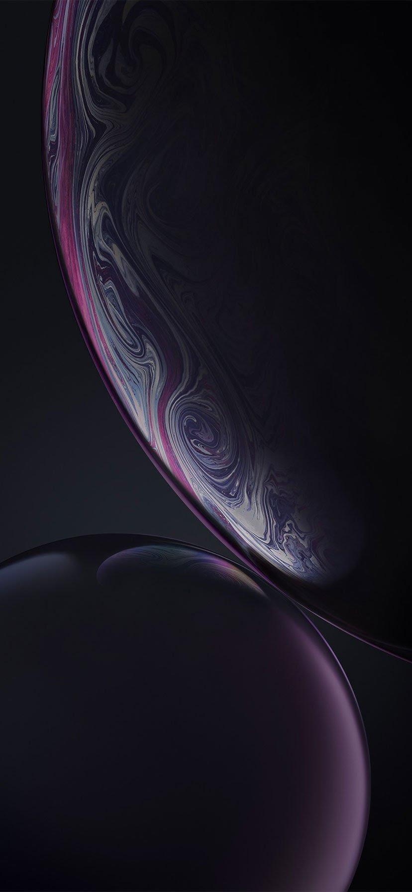 50+ Best High Quality iPhone XR Wallpapers & Backgrounds - Designbolts