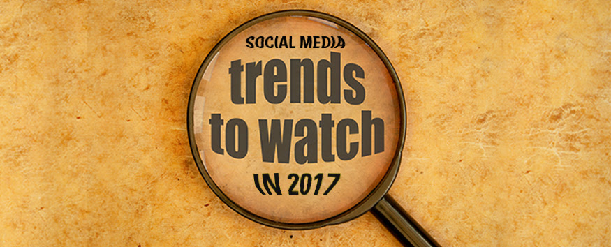 Image result for Social Media Trends for Businesses in 2017