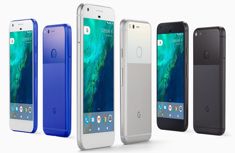 google-phone-pixel-designboom-09