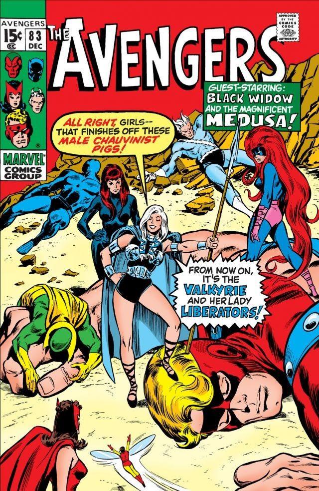 Avengers Vol 1 83.jpg