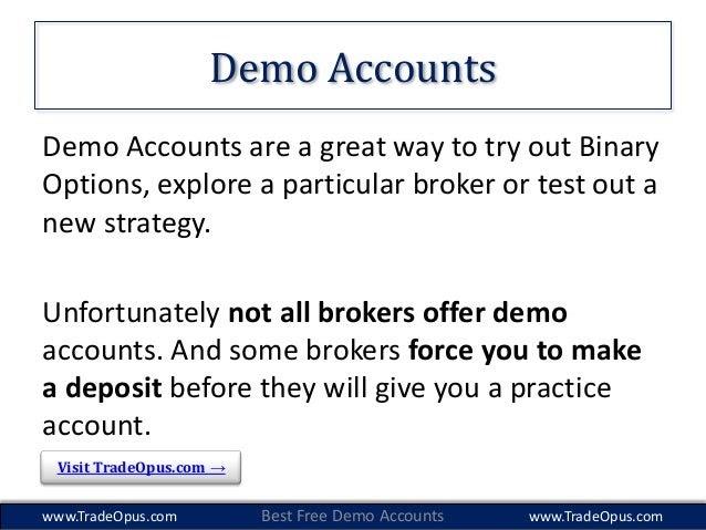 übungsaufgaben buchen erfolgskonten binary options demo account no deposit