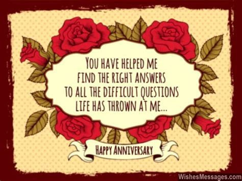 10TH WEDDING ANNIVERSARY QUOTES FOR COUPLE image quotes at