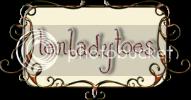 Tenladytoes©