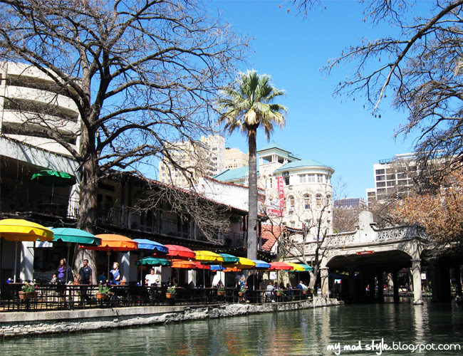 Travel San Antonio4