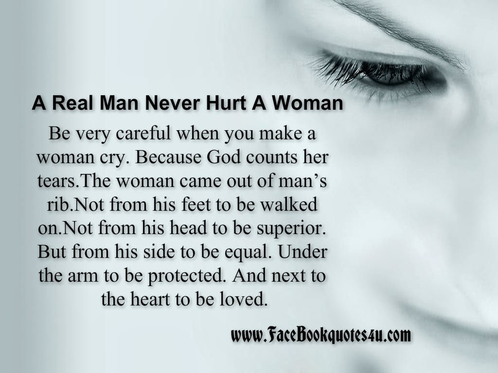 Quotes About Real Father 61 Quotes