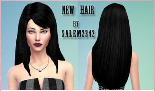 http://salem2342.tumblr.com/post/101177509618/long-hair-new-mesh-10-recolors-download